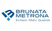 Brunata Metrona