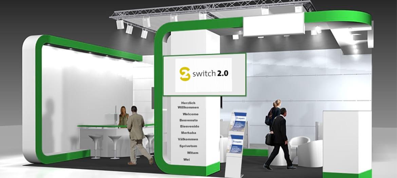Switch 2 0