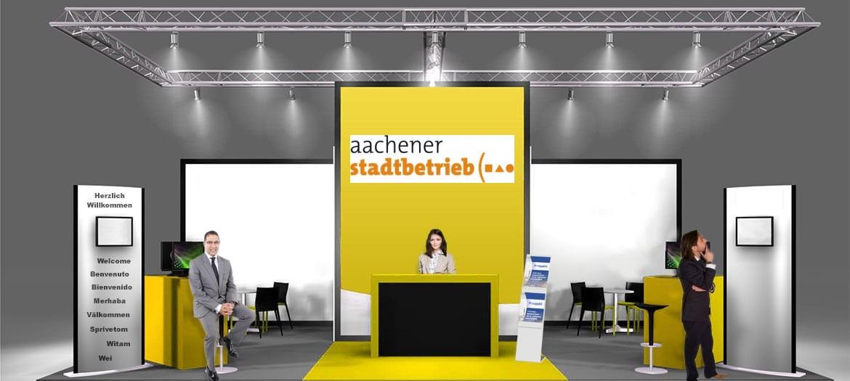 Aachener Stdtbetriebe