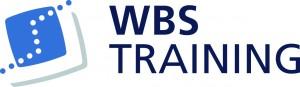 WBS Training